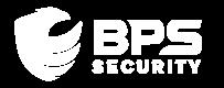 BPS-Logo_Wide-1color-OnDark