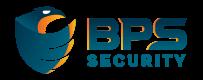 BPS-Logo_Wide-FullC
